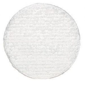 "Oreck 13"" Terry Cloth Mop Pad"