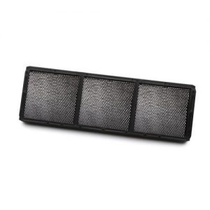 Oreck Proshield Series Filter