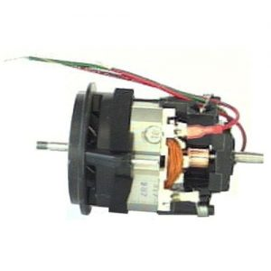 Oreck 83-9300 Upright Motor