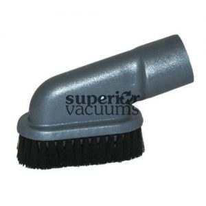 Panasonic Dusting Brush, Panasonic & Kenmore Upright - Grey Oem