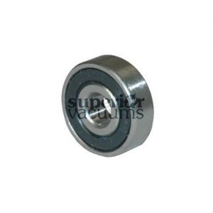 Panasonic Ball Bearing, Panasonic 626Llb