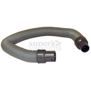 Panasonic Hose, Panasonic Upright Extension