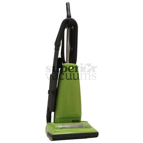 Panasonic Vacuum Cleaner Model MC-V (MCV) Parts - Shop online or call Fast shipping. Open 7 days a week. day return policy.
