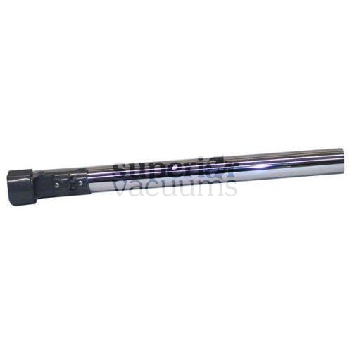 Panasonic Straight Wand, Panasonic MC-CG973 Upper 15