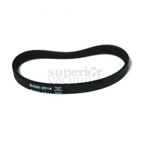 Riccar Full Size Power Nozzle Belt
