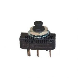Riccar Large Power Nozzle Circuit Breaker