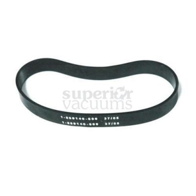 Royal Belt Flat, Royal Style 10 Oem