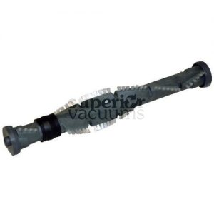 "Royal Brush Roller, 14 1/4"" Dirt Devil Spinnergy 120000 Oem"