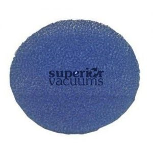 Royal Filter, Dirt Devil 086930/08690Ca/Series J Foam