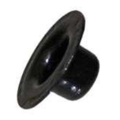Royal Wheel Cap, Royal Metal Uprights
