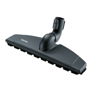Miele SBB 400-3 Extra Large Smooth Floor Brush