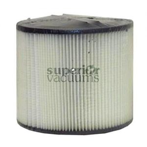 Shop Vac Cartridge OEM Filter