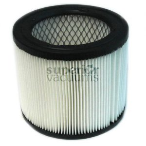 Shop Vac Carmaster Cartridge Filter