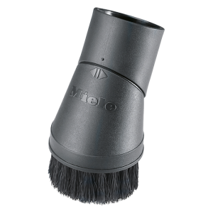 Miele SSP 10 Dusting Brush