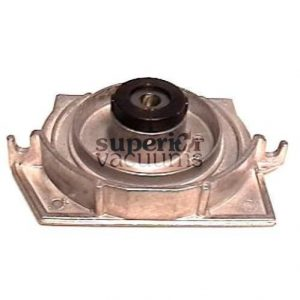 Sebo Bearing Block, Sebo 350E Left Hand (Belt Side) Oem