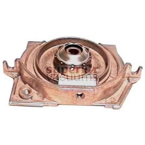 Sebo Bearing Block, Sebo 350E Right Hand (Non-Belt Side) Oem
