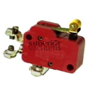 Sebo Switch, Sebo 350 Power Nozzle
