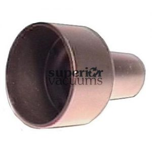Shop Vac 2 1/4 Inlet to 1 1/4 Machine Hose End