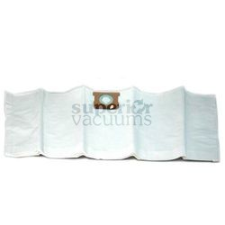 Shop Vac 3 Pack 10-14 Gallon Vacuum Bags
