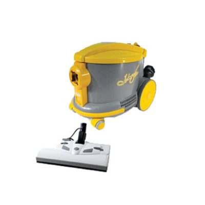 Shopvac Canister Vacuum AS6 14inch Power Nozzle