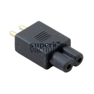 Wessel Werk Adaptor Plug, Heb 160 With QDC Neck