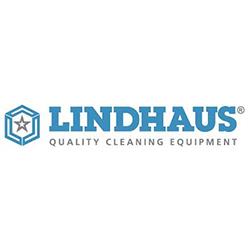 Lindhaus Bag Housing, Lindhaus Aria Red
