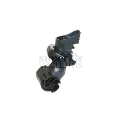 Riccar Large Power Nozzle Elbow