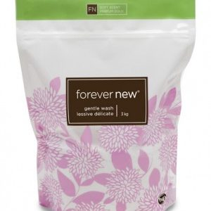 Forever New Washing Powder 3Kg