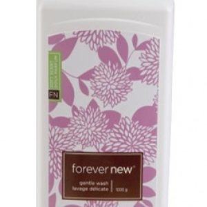 Forever New Washing Powder 1Kg