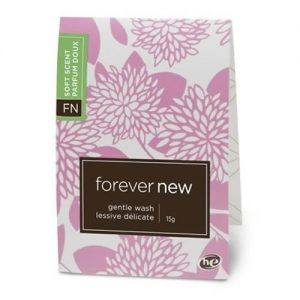 Forever New Trial Pack Powder 10g