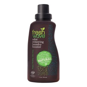 Fresh Wave Odor Removing Laundry Booster 24oz