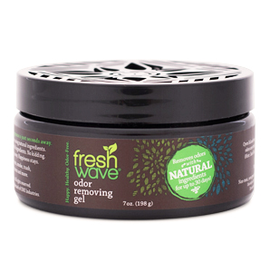 Fresh Wave Crystal Gel 7oz