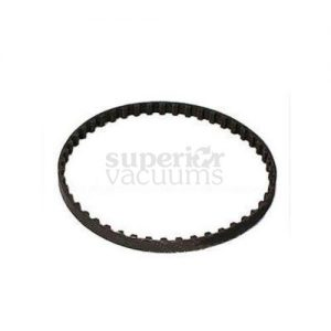 Wessel Werk Air Driven Belt Geared, Tk270 Oem