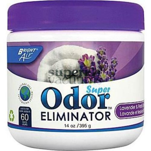 Bright Air Odor Eliminator, 14oz  Bright Air Lavender & Linen