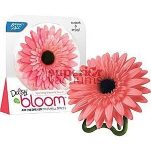 Bright Air Air Freshener, Bright Air Daisy Corral / Pink Peach & Bloom