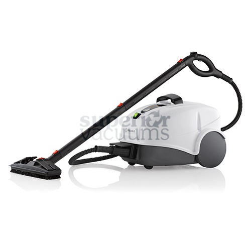 Reliable Brio Pro 1000CC Commercial Steam Cleaner