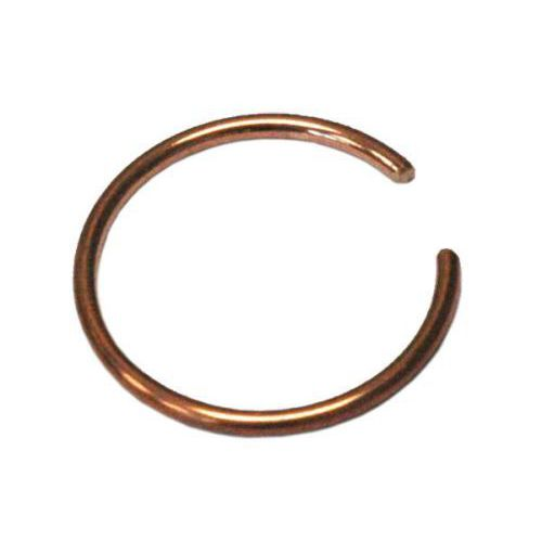 Commercial Lock Ring, 1 1/4