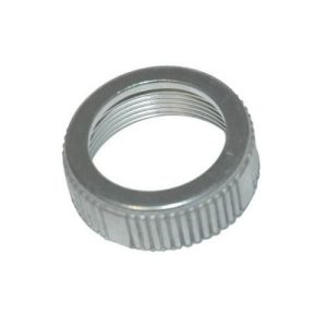 "Commercial Wand Nut, 1 1/2"" Metal Replacement"