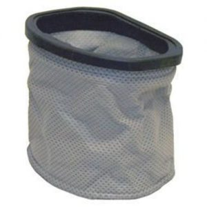 Carpet Pro Cloth Vacuum Bag, Back Pack Oem