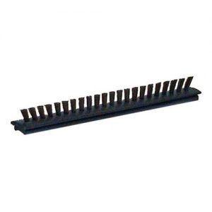 Carpet Pro Brush Strip, Upright Oem