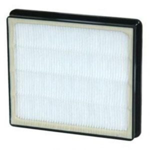 Carpet Pro Filter, SCBP-1 Secondary Pleated Oem