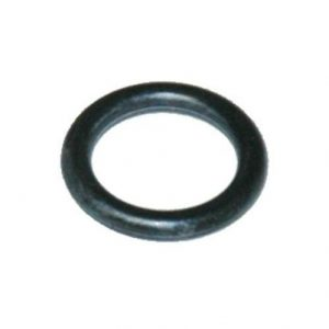 Carpet Express O-Rings, C-4 - 10430 Oem