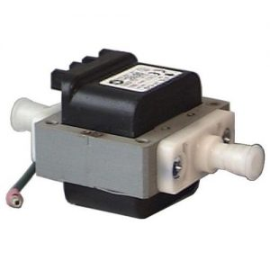 Carpet Express Pump, C-4 18006