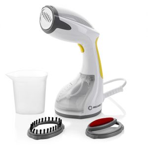 Reliable Hand-Held Garment Steamer - Dash 100GH
