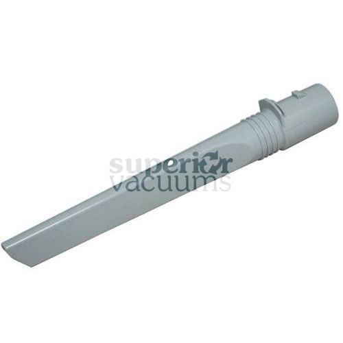 Electrolux Crevice Tool, Epic - Grey