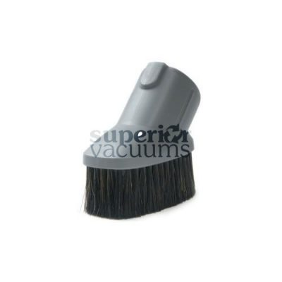 Electrolux Dusting Brush, D Shape Wands