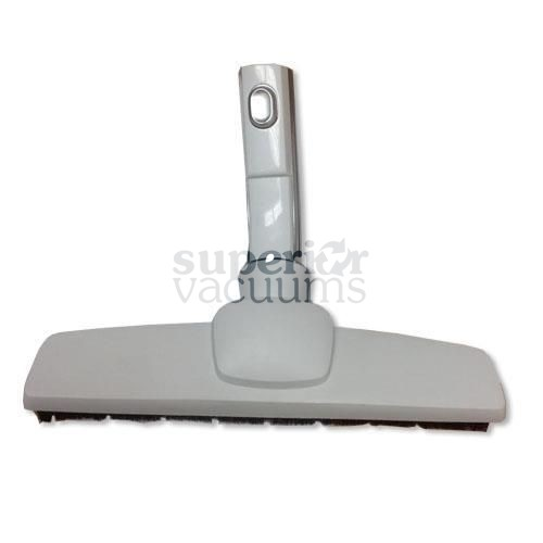 """Electrolux Floor Tool, """"D"""" Neck With Lock"""