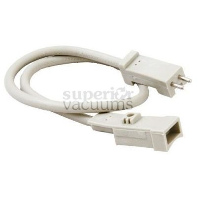 "Electrolux Cord, 21.5"" Sheath Power Nozzle Beige"