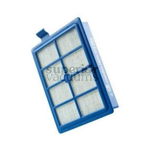 Electrolux Filter, H12 Washable EL012W