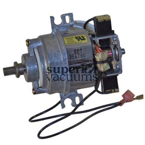 Electrolux Brush Motor, 2100 and Newer